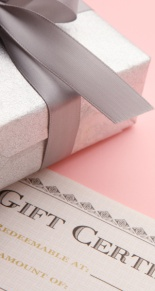 Gift Voucher $100-0