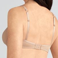 Lara Pocketed Bra-5145
