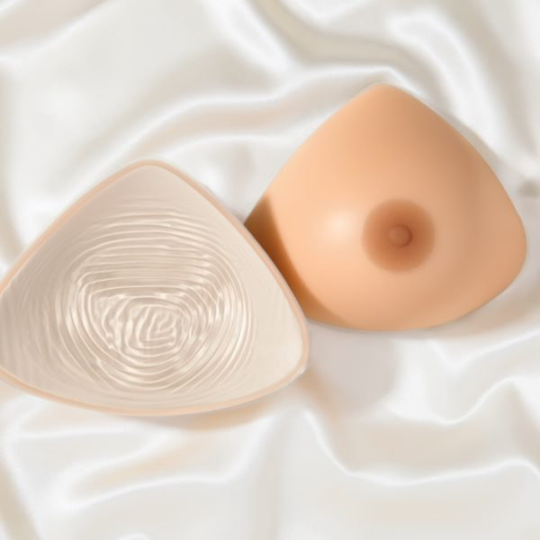 Natura Cosmetic 3S Breast Form-0
